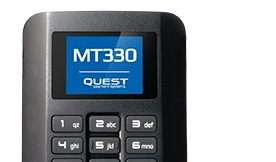 Quest microPay